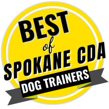 Best of Spokane CDA